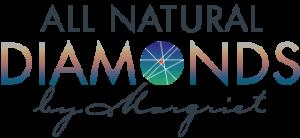 All Natural Diamonds